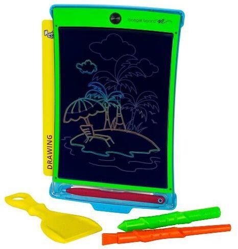 BoogieBoard Magic Sketch