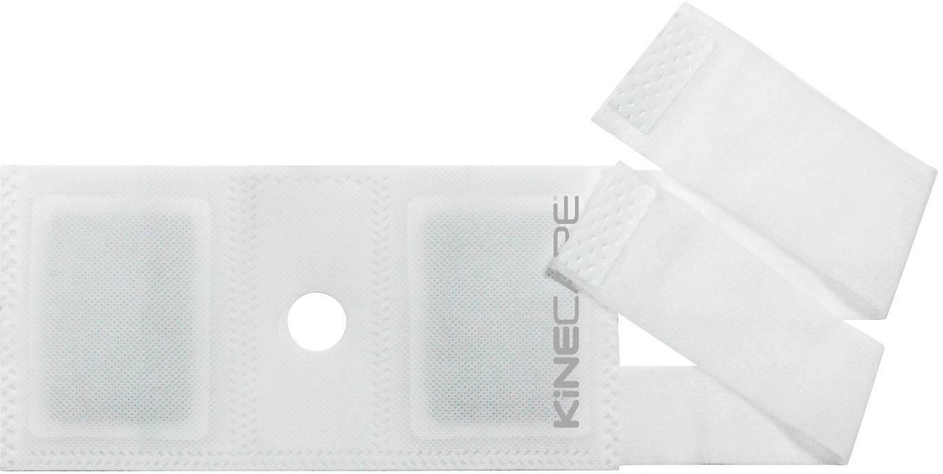 Visiomed KINECARE VM-PC3-4 7x9cm Okład (kompres) ogrzewający na kolano i łokieć