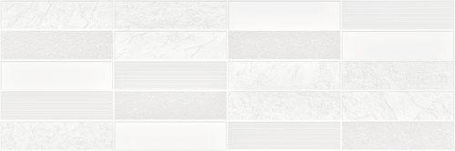 Link Mont Blanc 40x120 R płytki dekoracyjne