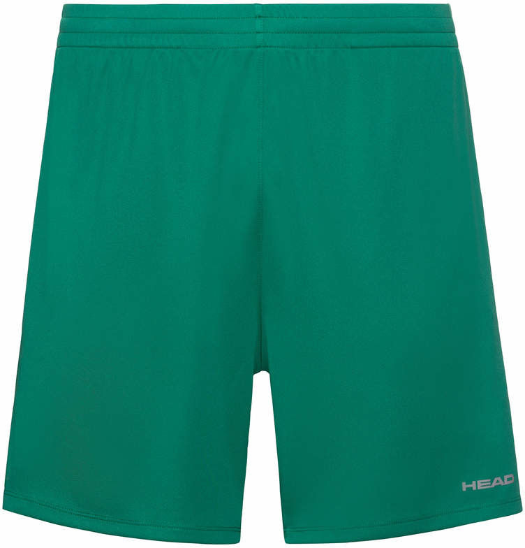 Head Easy Court Shorts M - green