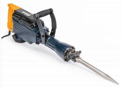 Młot udarowy wyburzeniowy HEX 50J 3200W PM-MWB-3200 Powermat