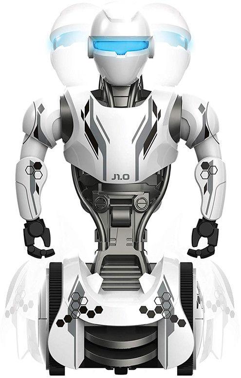 Silverlit - Junior 1.0 88560
