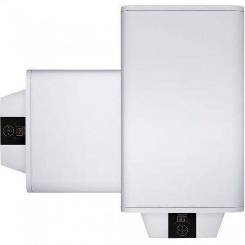 Pojemnościowy ogrzewacz wody 80 L Stiebel Eltron Universal EL poziom/pion