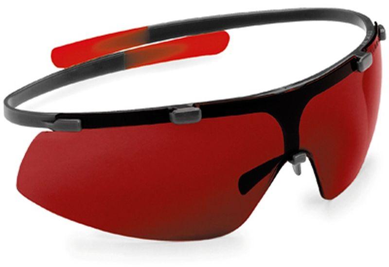 Okulary Laserowe Leica GLB 30 UVEX 3 w 1 Autoryzowany Dystrybutor Leica