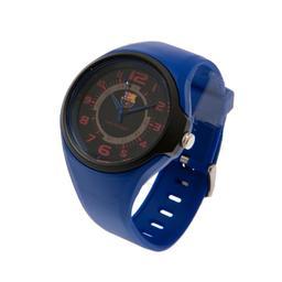 FC Barcelona - zegarek męski