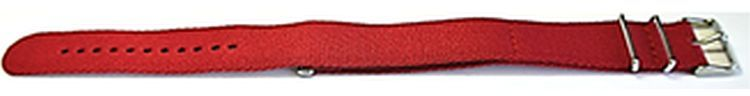 Victorinox 005142 - WYSYŁKA w 24 h - Kurier UPS i Zwrot = GRATIS, Grawerowanie = GRATIS >> Oficjalny Sklep