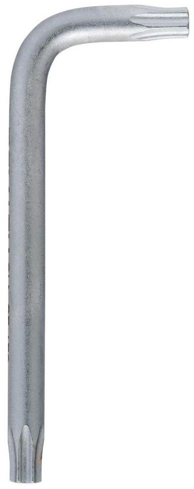 Klucz Torx T25 DEXTER