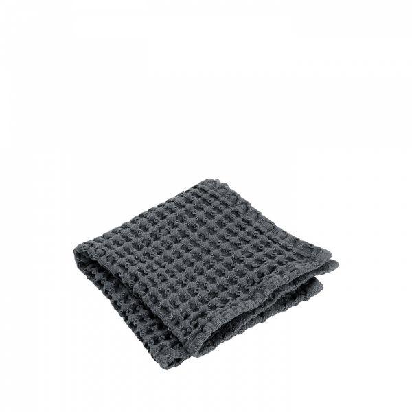 Blomus CARO Ręcznik do Rąk 30x30 cm 2 Szt. Magnet