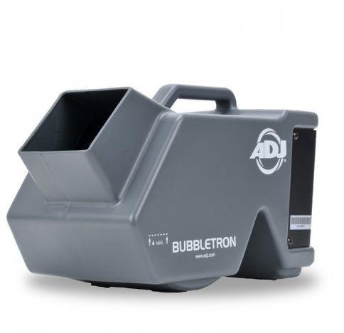American Dj Bubbletron GO - wytwornica baniek
