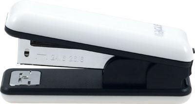 Zszywacz EAGLE IN-TOUCH S5147 biało-czarny - X00894