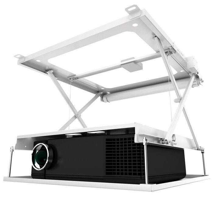 Winda Sufitowa Do Projektora Ultra Slim Od 1.4 CM Do 36 CM + UCHWYTorazKABEL HDMI GRATIS !!! MOŻLIWOŚĆ NEGOCJACJI  Odbiór Salon WA-WA lub Kurier 24H. Zadzwoń i Zamów: 888-111-321 !!!