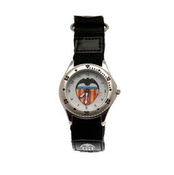 Valencia CF - zegarek młodzieżowy