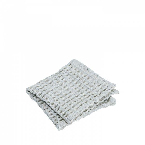 Blomus CARO Ręcznik do Rąk 30x30 cm 2 Szt. Micro Chip