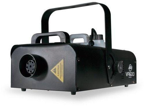 American DJ VF1600 - wytwornica dymu