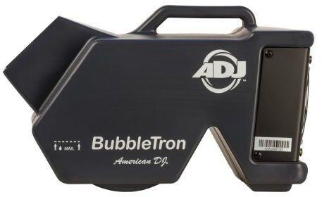 American Dj Bubbletron - wytwornica baniek