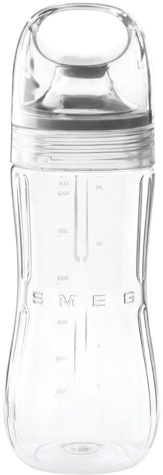 Akcesorium do małego AGD Smeg BGF01