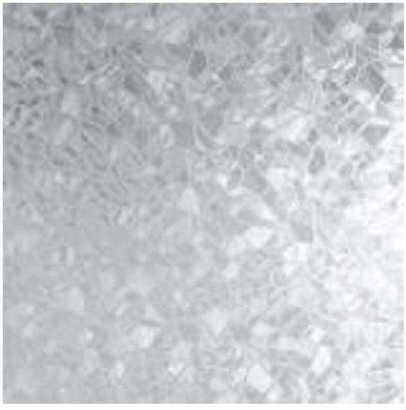 Okleina Frost 90 cm