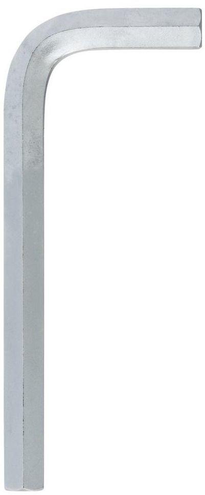 Klucz imbusowy HEX 10 mm DEXTER
