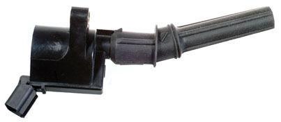 Cewka zapłonowa FD-503