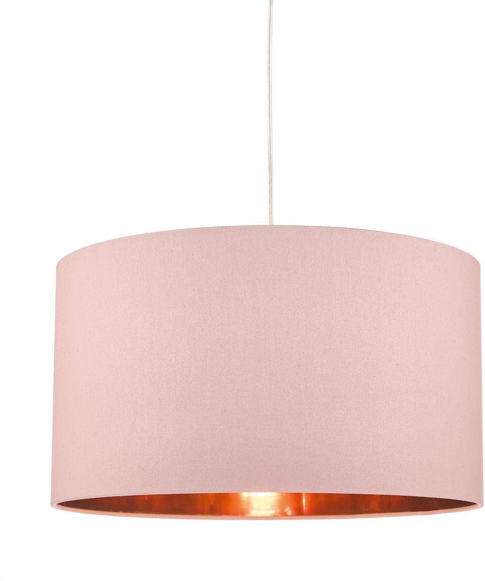 Lampa zwis Timon Easy Fit TIM6503 - Dar Lighting  SPRAWDŹ RABATY  5-10-15-20 % w koszyku