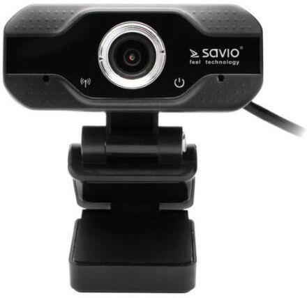 Savio CAK-01