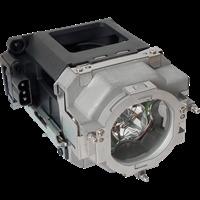 Lampa do SHARP XG-C330 - zamiennik oryginalnej lampy z modułem