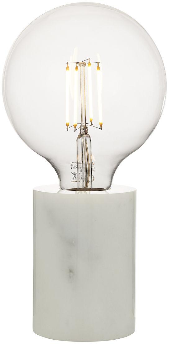 Lampa stołowa Jaxon JAX412 - Dar Lighting