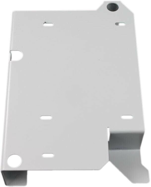 Optoma EWMA2000 adapter do uchwytów ściennych Epson ELPMB28, ELPMB43