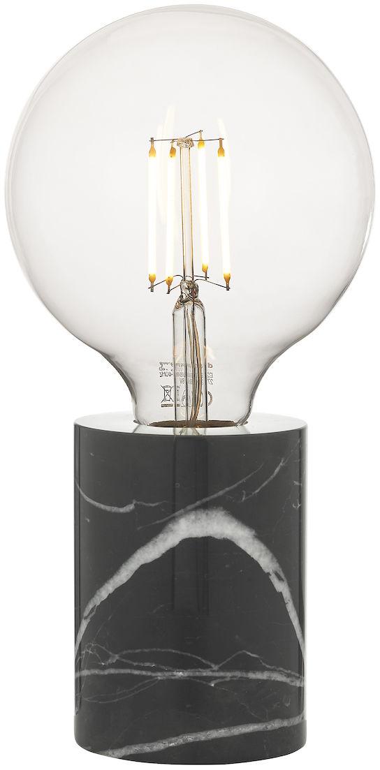 Lampa stołowa Jaxon JAX4122 - Dar Lighting