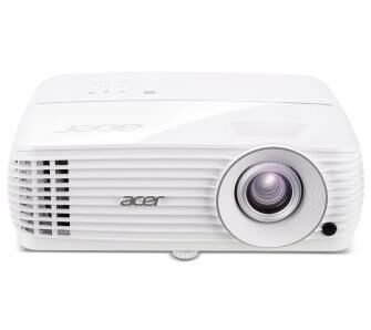 Projektor Acer V6810 (MR.JQE11.001) + UCHWYT i KABEL HDMI GRATIS !!! MOŻLIWOŚĆ NEGOCJACJI  Odbiór Salon WA-WA lub Kurier 24H. Zadzwoń i Zamów: 888-111-321 !!!