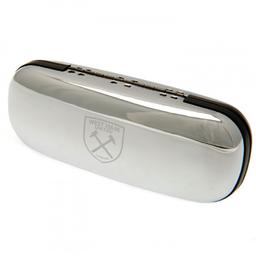 West Ham United - etui na okulary