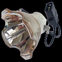 Lampa do SHARP XG-C330 - zamiennik oryginalnej lampy bez modułu