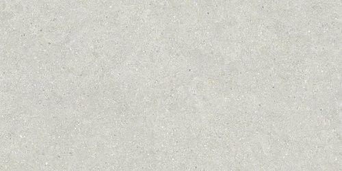 BRUNSWICH CENIZA 80x160