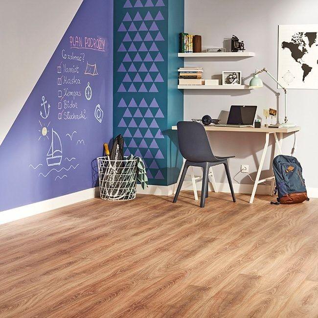 Panele podłogowe Colours Albury AC4 2,47 m2