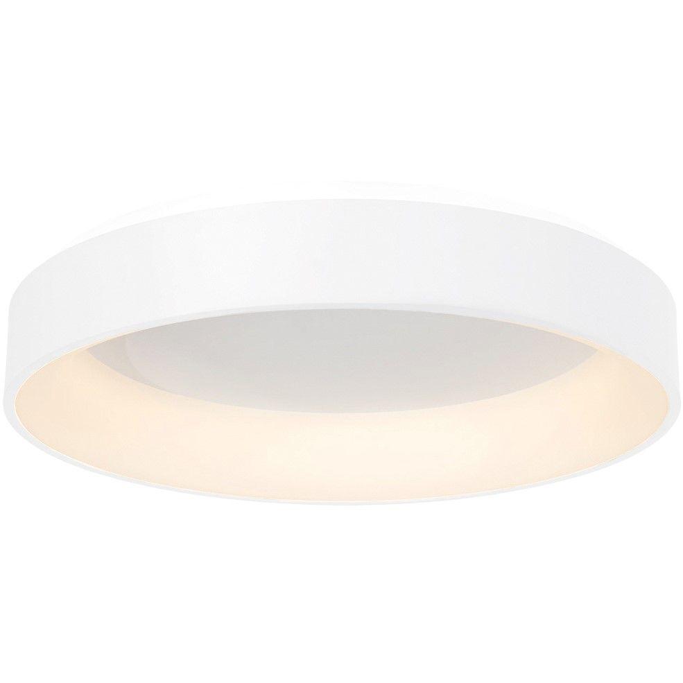 MILAGRO LAMPA PLAFON OHIO LED ML233