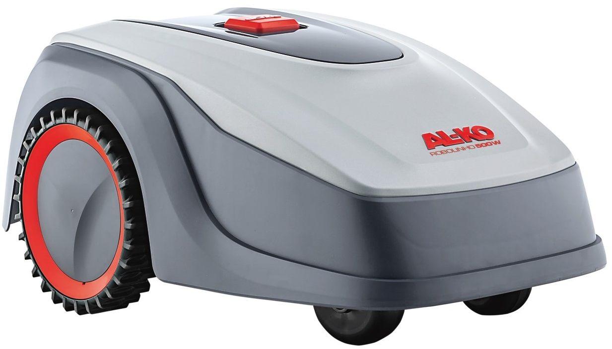 Robot koszący Robolinho 500 W AL-KO 119925