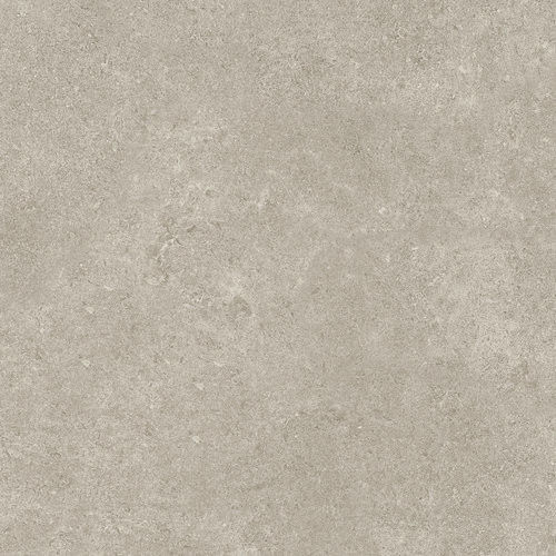 Icon Grey 59x59 gres podłogowy