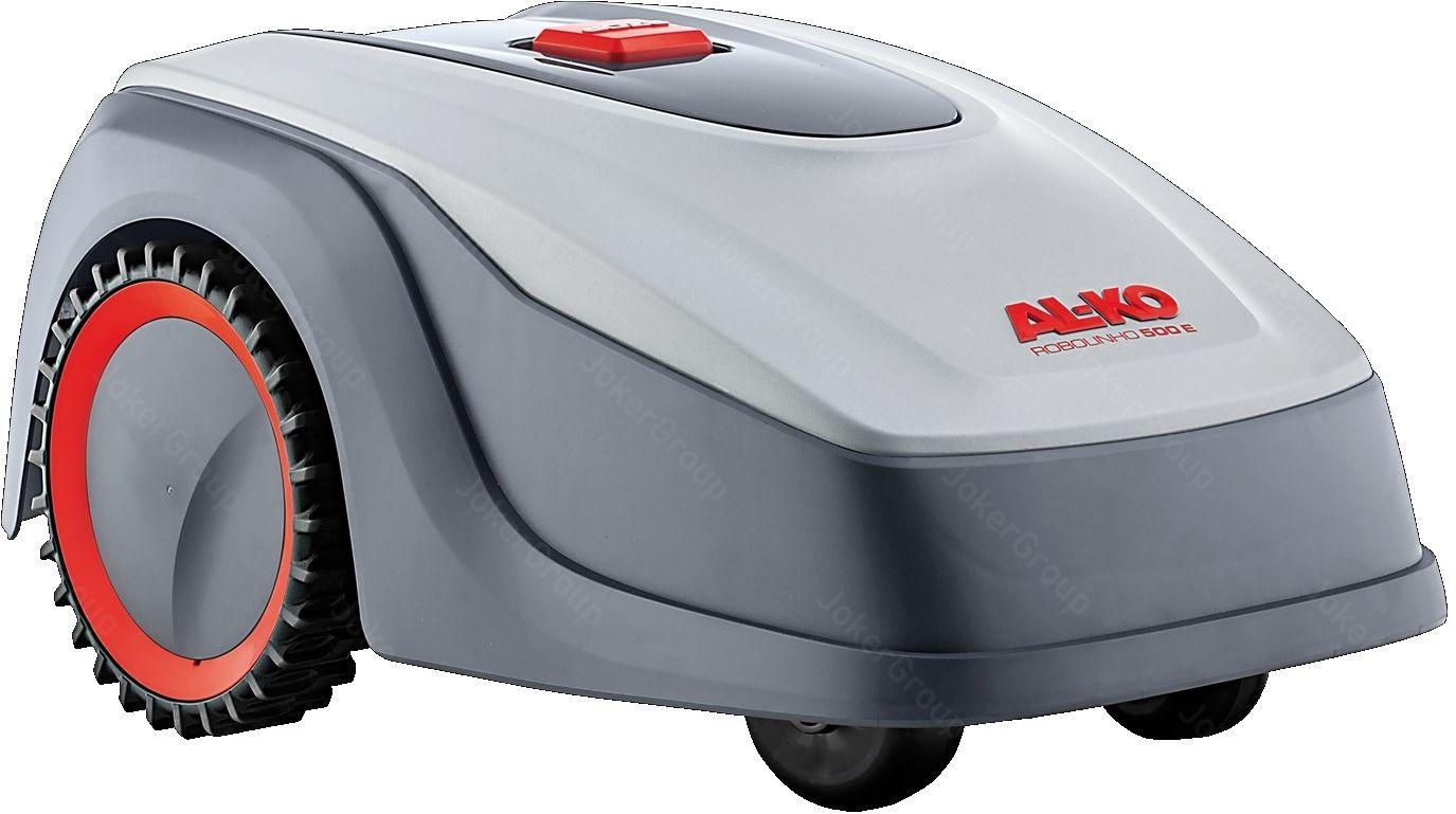 Robot koszący Robolinho 500 E AL-KO 119950