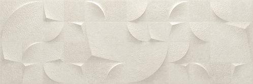 Shape Icon Pearl 30x90 płytki ścienne