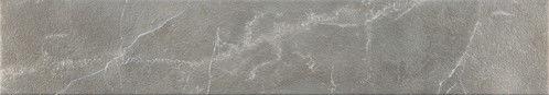 Marmy Grey Matt 20x114 R płytki imitujące marmur