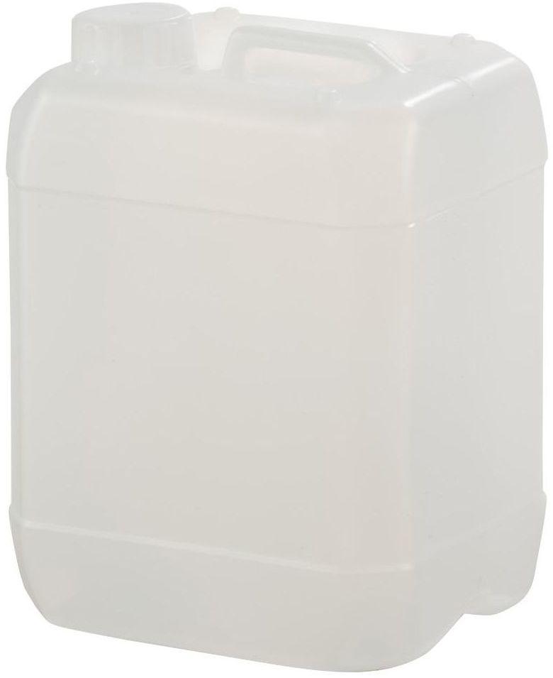 Kanister plastikowy 10 l