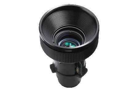 InFocus LENS-061 (LENS061) Obiektyw do projektorów SP8604, IN5312, IN5314 + UCHWYT i KABEL HDMI GRATIS !!! MOŻLIWOŚĆ NEGOCJACJI  Odbiór Salon WA-WA lub Kurier 24H. Zadzwoń i Zamów: 888-111-321 !!!