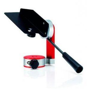 TA360 Adapter Leica Disto do dalmierzy laserowych Autoryzowany Dystrybutor Leica