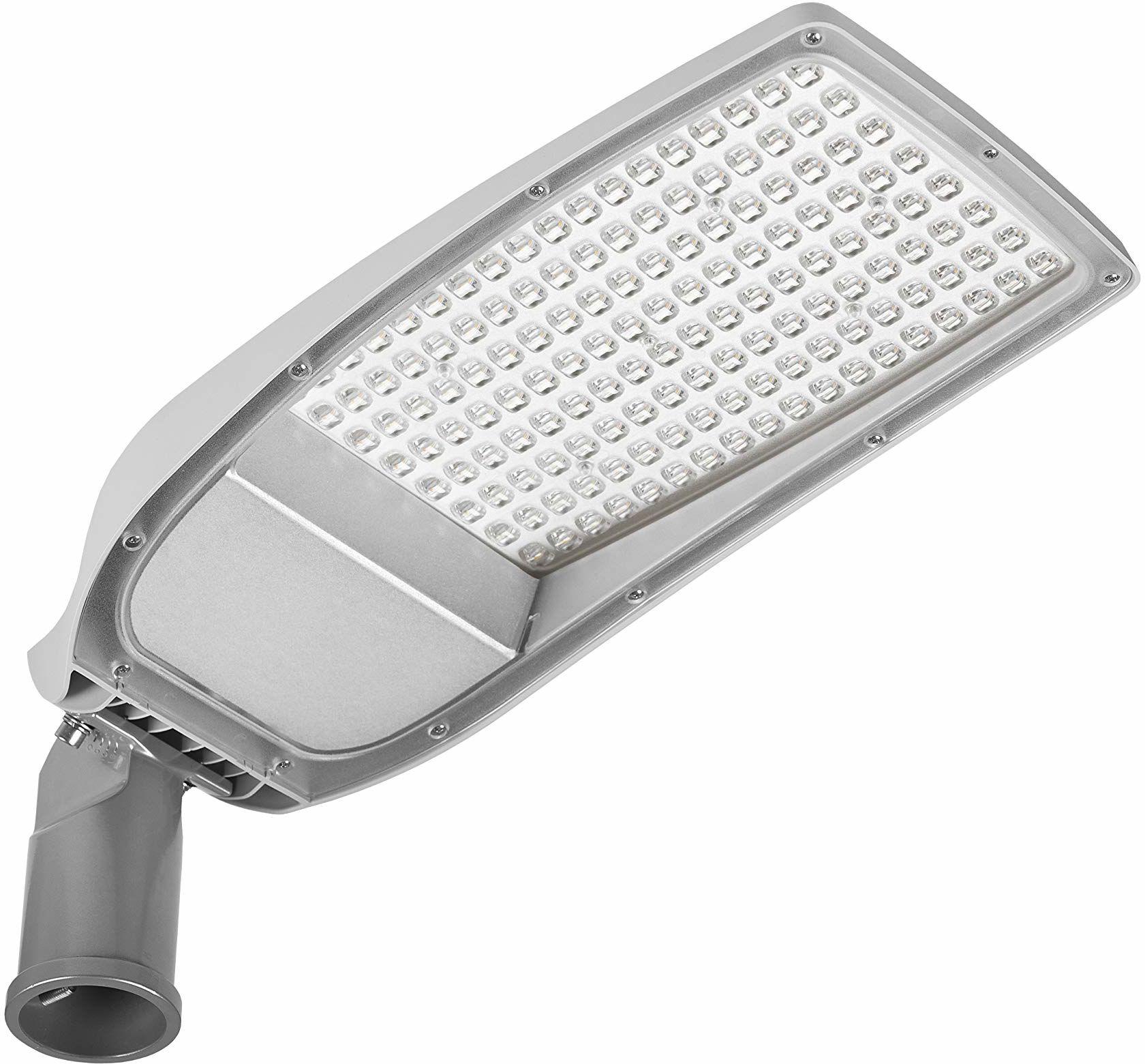 GALTA LED lampa uliczna, oprawa, 6800 lm, 4000 K, Ra>80, IP66 I kl. PRZEWÓD 0,2m SP10kV 64W