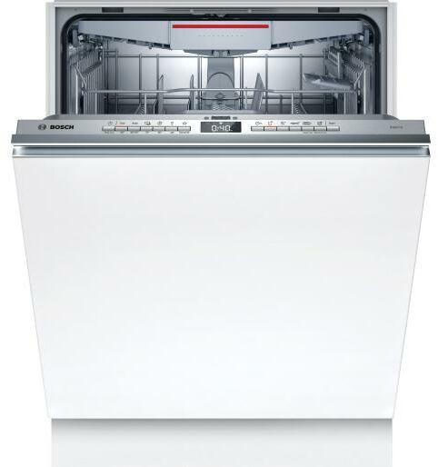 Bosch Serie 4 SMV4HVX46E - Kup na Raty - RRSO 0%