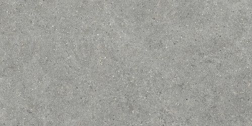 BRUNSWICH CROMO 60x120