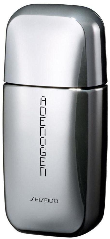 Shiseido Adenogen Hair Energizing Formula pielęgnacja przeciw wypadaniu włosów 150 ml