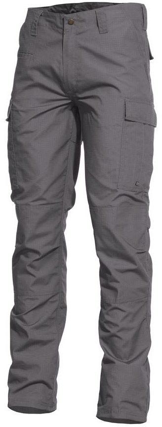 Spodnie wojskowe Pentagon BDU 2.0 Cinder Grey (K05001-2.0-17)