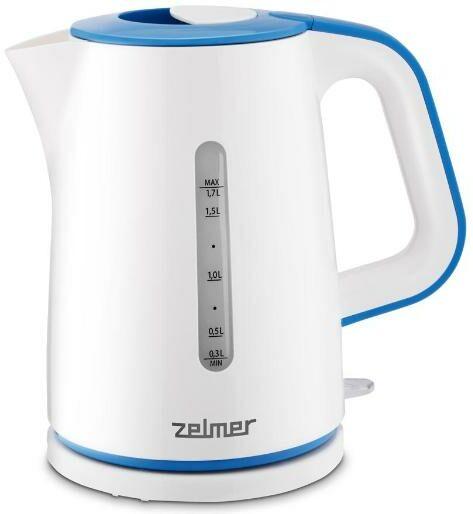 Zelmer ZCK7620B