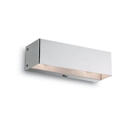 FLASH AP2 - Ideal Lux - kinkiet